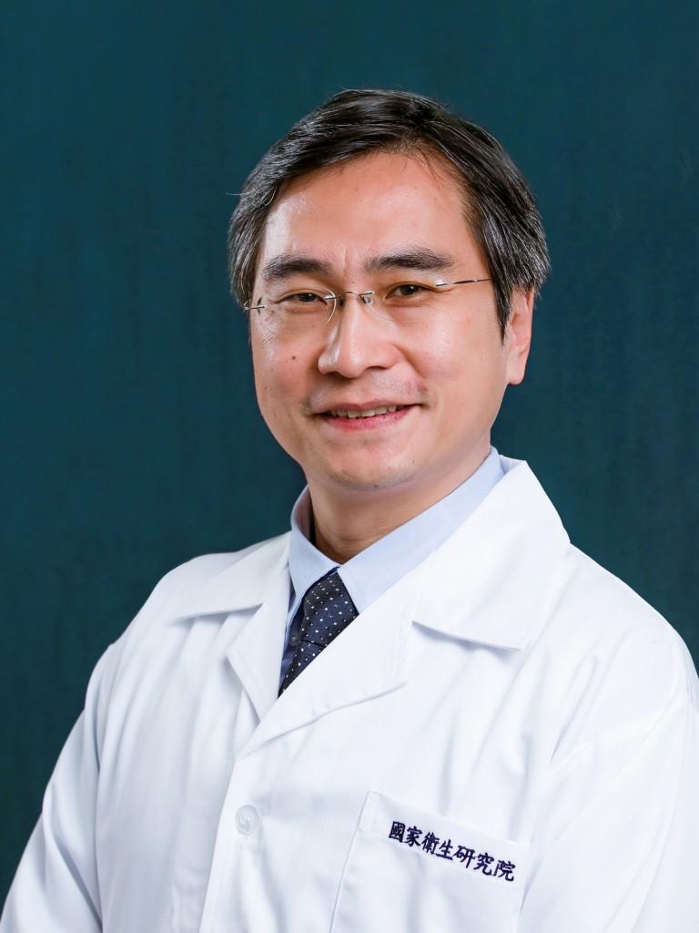 Andrew Yueh 2