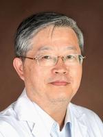 JY Chang 2